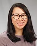 Trang Tong, CRNA