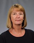 Helen D. Tramposch, MD