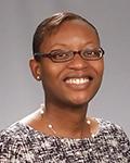 Chizoba C. Umeh, MD