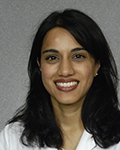 Anita A. Uppin, MD
