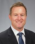 Alex J. Vanni, MD