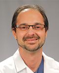 Daniel D. Vardeh, MD