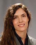 Kathryn Vatti, FNP
