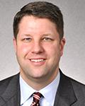 David M. Venesy, MD