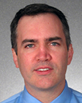 Adam J. Vernadakis, MD