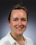 Ellen Vollmers, MD, PhD
