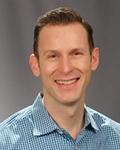 Michael J. Vortmann, MD