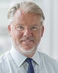 Christoph Wald, MD