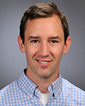 Tomas R Walsh, MD