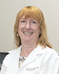 Ruth A. Walsworth, FNP-BC