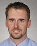 Ken J. Walton, MD