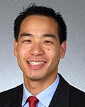 Erik Wang, MD