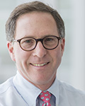 Andrew S. Warner, MD
