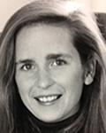 Lisl Warren, MD