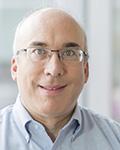 Lawrence C. Weinfeld, MD