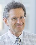 Neil Weiser, MD