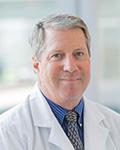 Harold J. Welch, MD
