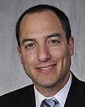 Kenneth M. Wener, MD