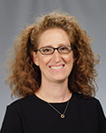 Sara Williford, MD