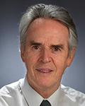 Bartholomew O. Woods, MD