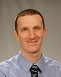 Jeremy R. Wortman, MD