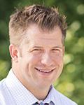 Chad Wotkowicz, MD