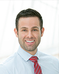 Adam J. Wulkan, MD