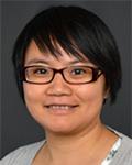 Weihong Yang, MD, PhD