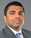 Bharat B. Yarlagadda, MD