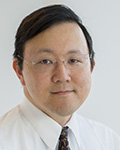 Kevin J. Yeh, MD