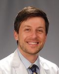 Oleg Yerstein, MD