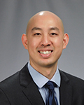 Andrew Yew, MD