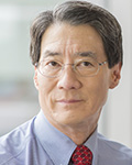 Christopher Y. Ying, MD