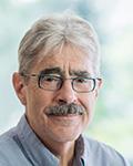 Richard J. Zangara, MD