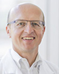 Artur Zembowicz, MD, PhD