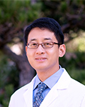 Zheng Zhou, MD, PhD