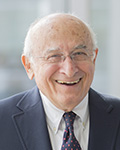 Leonard N. Zinman, MD