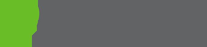 Lahey Health Cancer Institute logo