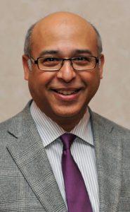 Zoher Ghogawala, MD