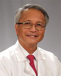 Andrew Villanueva, MD