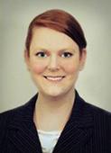 Candice Leach, MD