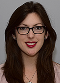 Haley Carpenter, MD, PhD