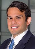 Miguel I. Dorante, MD