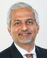 Prem Shekar, MD