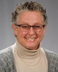 Sheri Keitz, MD PhD