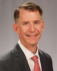 Timothy Liesching, MD