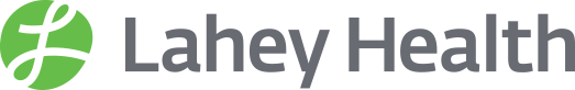 Lahey Health logo