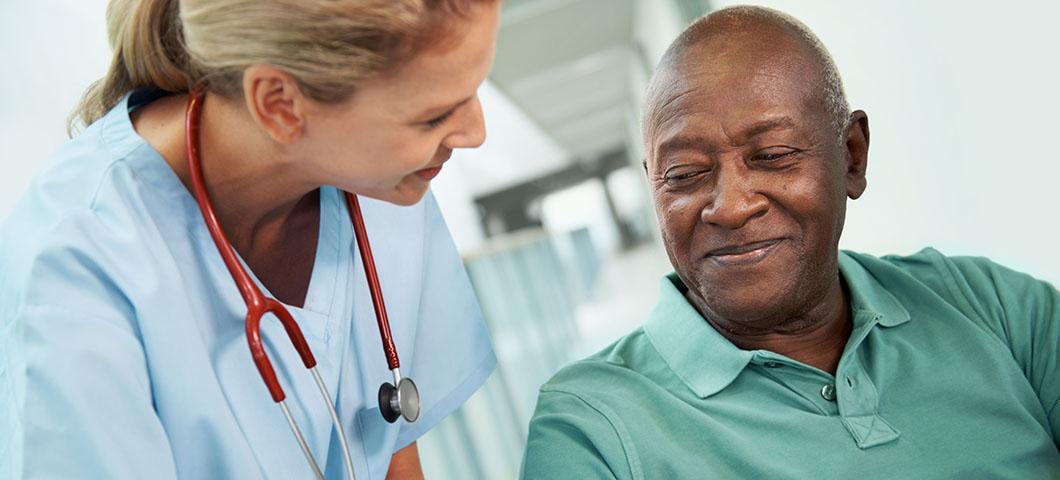 Woburn Nephrology Patient Portal