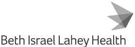 Lahey Health Medical Center